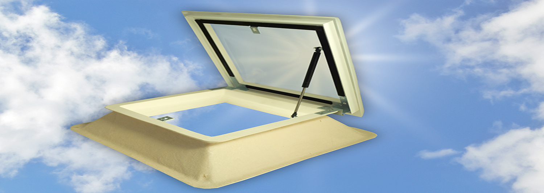claraboyas para tejados ventanas de tejado y techo